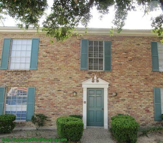 Short Term Housing Houston : http://www.staffordhousing.com