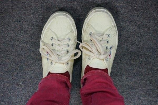 superga, sneakers, 2750, cotu, white sneakers, fashion, dailylook