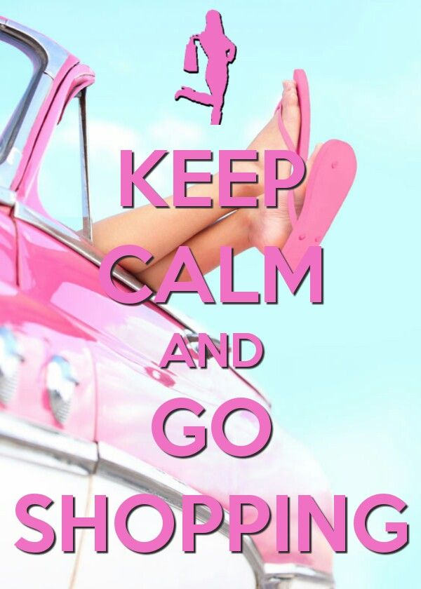 122 best keep calm and images on pinterest keep calm stay calm keep calm and go shopping thecheapjerseys Gallery