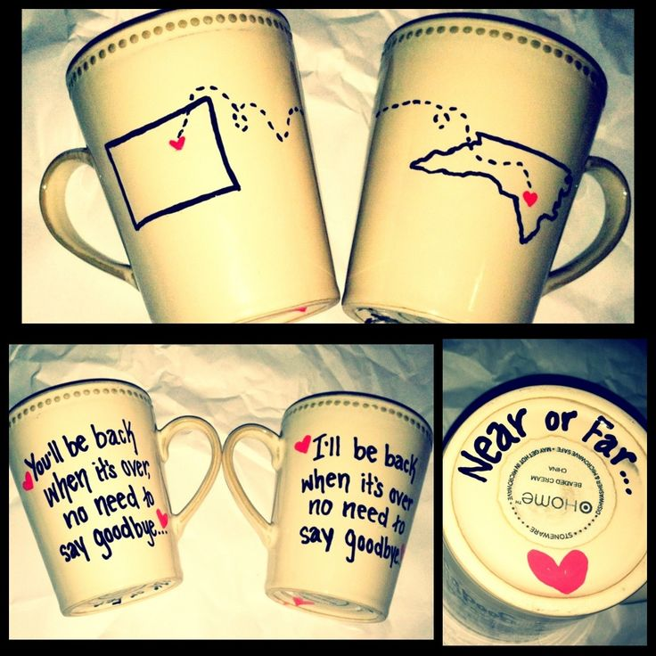 gift ideas for friends leaving the country eskayalitim