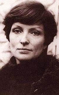 Larisa Efimovna Shepitko 6 January 1938 – 2 July 1979) Soviet film director.