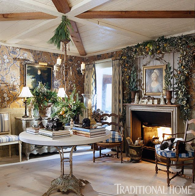 Hydrangea Hill Cottage French Country Decorating: 54 Best ALL THINGS FRENCH... Images On Pinterest