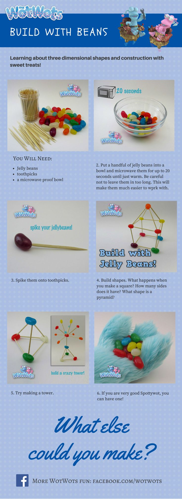 Build-With-Beans-1.png (735×2010)
