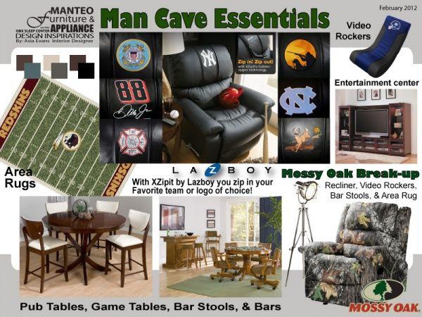 Buy Man Cave Essentials : Best design inspiration images on pinterest