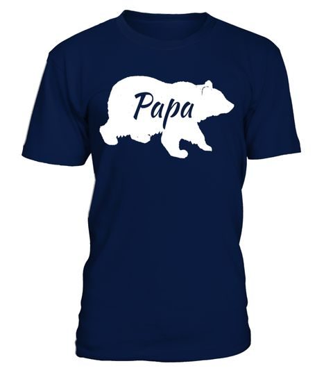 """# Men's Papabear Polar Bear Shirt, Gift for Papa Bear Tee .  Special Offer, not available in shops      Comes in a variety of styles and colours      Buy yours now before it is too late!      Secured payment via Visa / Mastercard / Amex / PayPal      How to place an order            Choose the model from the drop-down menu      Click on """"Buy it now""""      Choose the size and the quantity      Add your delivery address and bank details      And that's it!      Tags: Perfect gift for dad…"""