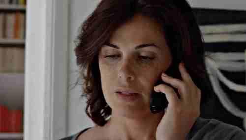 Ascolti tv 4 dicembre: Gf Vip supera Scomparsa ma solo nello share