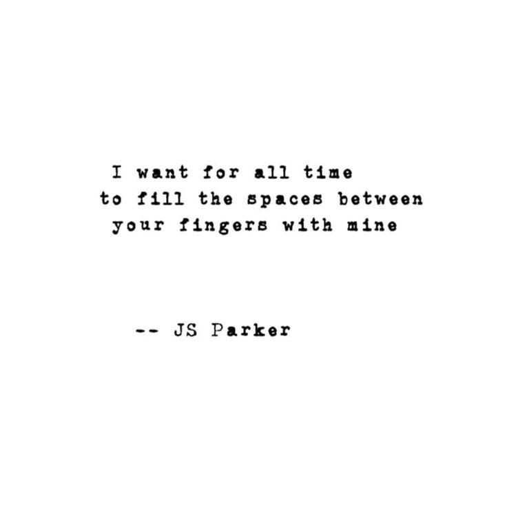 Romantic haikus