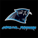 NFL Carolina Panthers on News Radio 94.3 WSC - The latest Panthers coverage, Cam Newton, Jon Beason, Thomas Davis