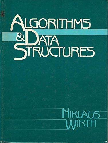 77 best algorithms data structure images on pinterest data data structures algorithms mcq with answers fandeluxe Image collections