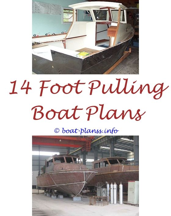 12 ft plywood boat plans - pontoon boat plans barrels.boat building terms diagram origami boat building plans northwest wooden boat building school 1470200158