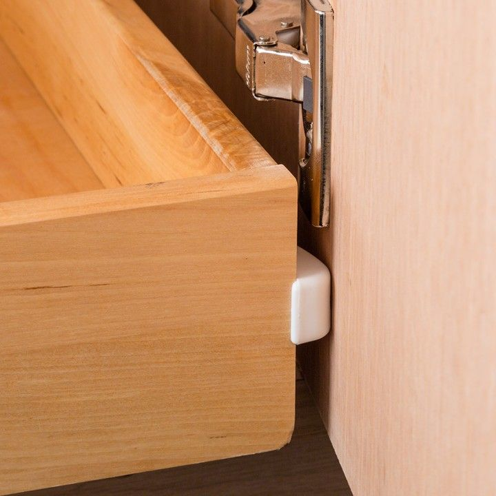 Kitchen Cabinet Corner Hard To Guards