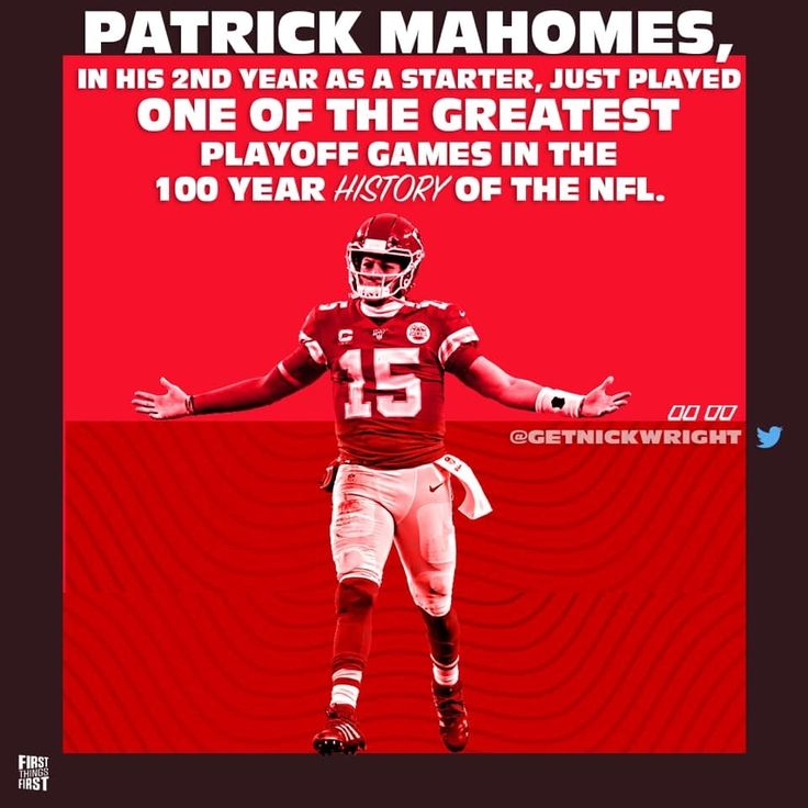 Best game ever! ️🏈 in 2020 (With images) Kc chiefs