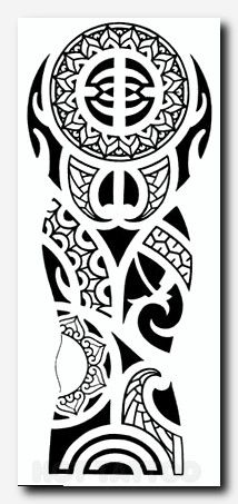 Black Outline Insane Clown Posse Tattoo Design Fabulous together with Angel Wings Cross Tattoos as well Awesome Leaf Key Tattoo Sketch Design besides Awesome Tattoos Designs moreover Irish Tattoo Sleeve. on cherub tattoos for women