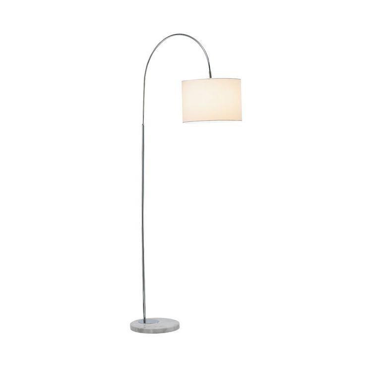 7 best lighting images on pinterest doily lamp light for Doily paper floor lamp