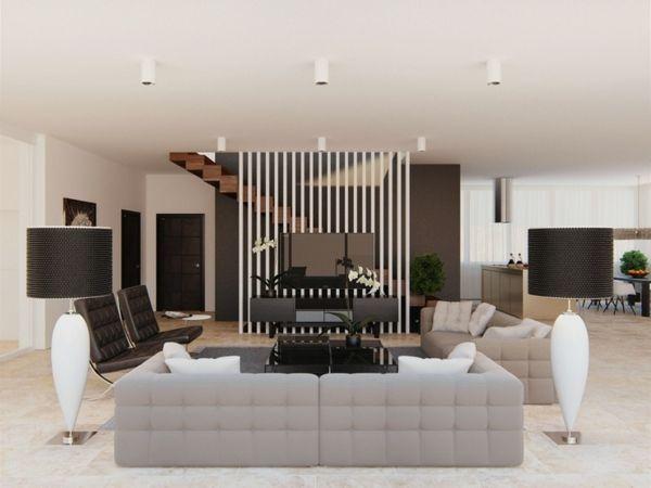 24 best doppelhaus images on Pinterest Modern homes, Modern
