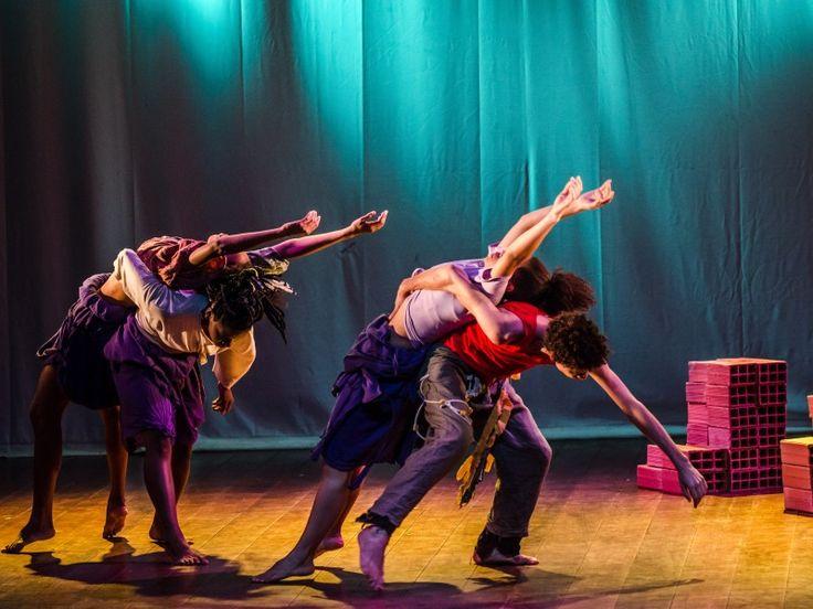 Musical sobre infância e adolescência e espetáculo inspirado em Euclides da Cunha marcam curta temporada da companhia de teatro