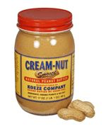 I consider myself a peanut butter aficionado (official title pending), and this is amongst the best!!