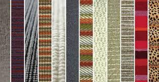 Louis de Poortere great range of colours and textures