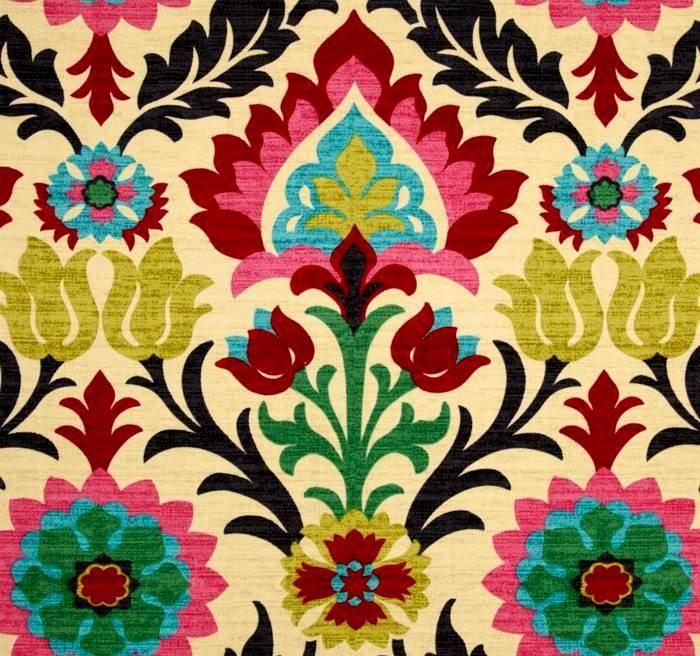 Venta online de textiles (tambien retazos) Argentina