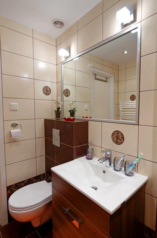 oltre 25 fantastiche idee su bagno di casa su pinterest | bagni ... - Bagno Di Casa
