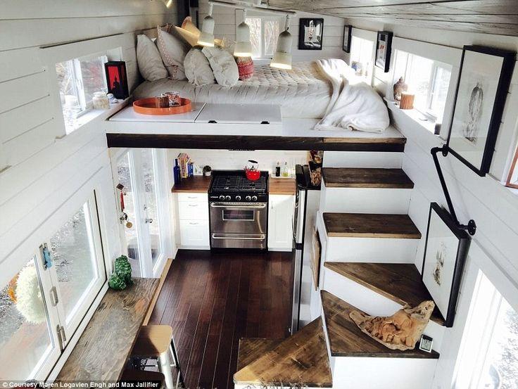 Best 25+ Design house online ideas on Pinterest | Flat house ...