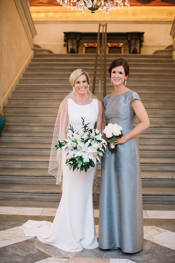 Anderson House Wedding In Washington Dc Winter Elegance Bridesmaid Bridesmaid Dresses Wedding Dresses