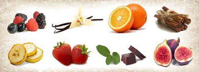 Yemoos Nourishing Cultures | Milk Kefir Flavoring & Recipes    (PIZZA CRUST)