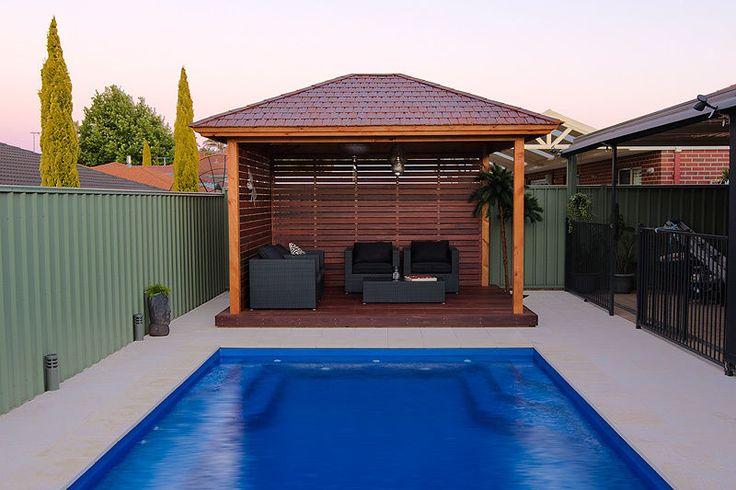 Gazebos, Patios, Bali Huts, and Decking. Patio Builder, Carpenter | Carpentry | Gumtree Australia Joondalup Area - Hillarys | 1062982111
