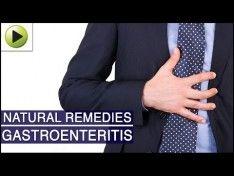 Gastroenteritis – Ayurveda Home Treatment Video