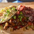Hash It Out - Order Online - 17 Photos - American (Traditional) - Overlook - Portland, OR - Reviews - Phone Number - Menu - Yelp