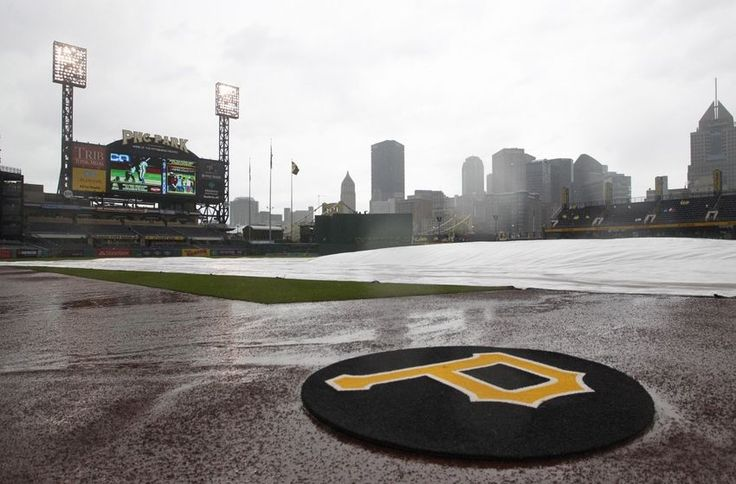 Pittsburgh Pirates History: Stars Transferred to Team from Louisville