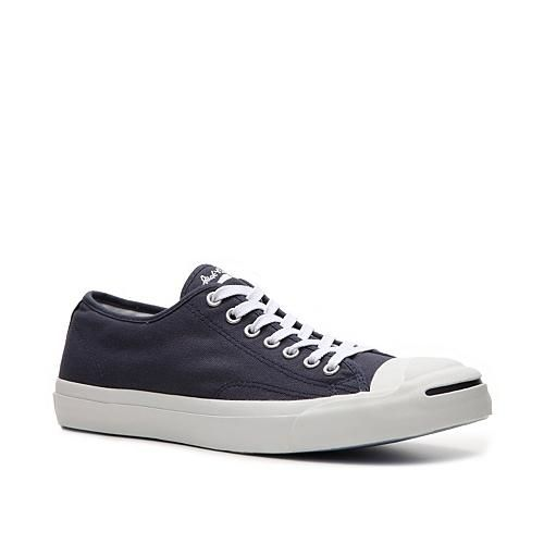 Converse Jack Purcell Sneaker