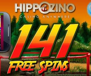 Want to play slots but not with your own money? No worries, we have the latest free no deposit bonus offers from the top UK online casinos.