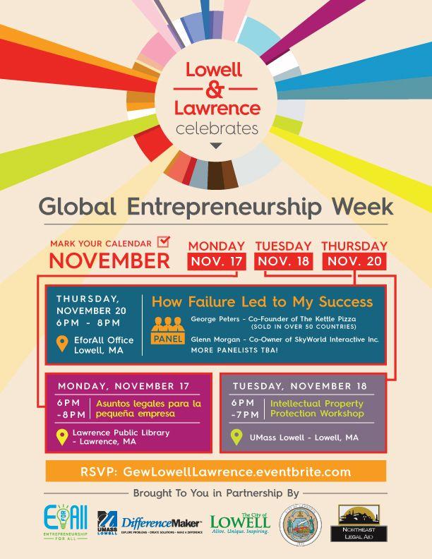 entrepreneurship flyers ecza productoseb co