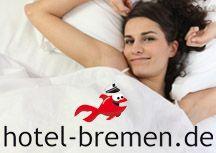 DELUXE HOTEL BREMEN -  HOTELS IM ZENTRUM VON BREMEN - HOTELS BREMEN ONLINE RESERVIEREN