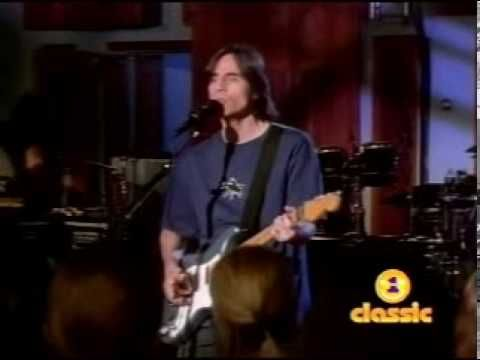 For all the happy idiots - The Pretender - Jackson Browne.  Say a prayer for the pretender.