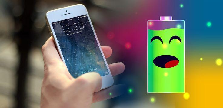 Önümüzdeki yıl çıkması beklenen iPhone 8 modelinin özellikleri, fiyatı ve çıkış tarihi ne olacak? İşte iPhone 8'in merak edilen özellikleri ve daha fazlası!