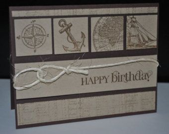 1528 best cards men images on pinterest birthdays card crafts handmade masculine birthday cards google search bookmarktalkfo Choice Image