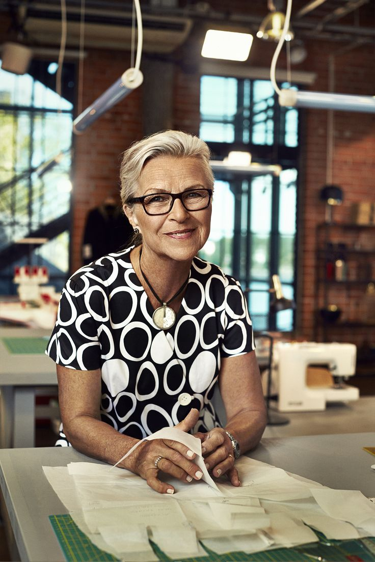 Är Birgitta din favorit i #HelaSverigeSyr ?