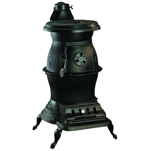 Find this Pin and more on USSC - Wood and Coal Stoves. - Best 25+ Coal Stove Ideas Only On Pinterest Pellets For Pellet