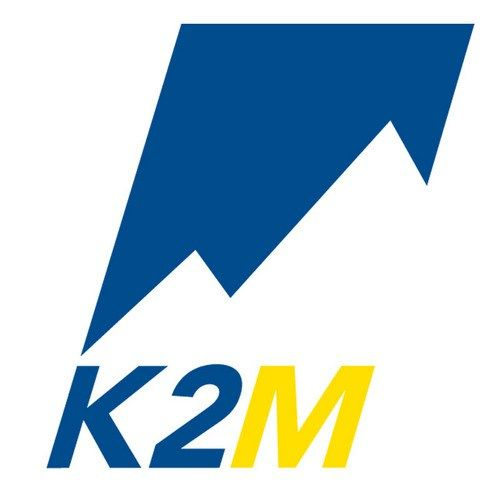 K2M Group Holdings, Inc. Announces Proposed Sale of Shares of Common Stock by Selling Stockholders - http://www.orthospinenews.com/k2m-group-holdings-inc-announces-proposed-sale-of-shares-of-common-stock-by-selling-stockholders/
