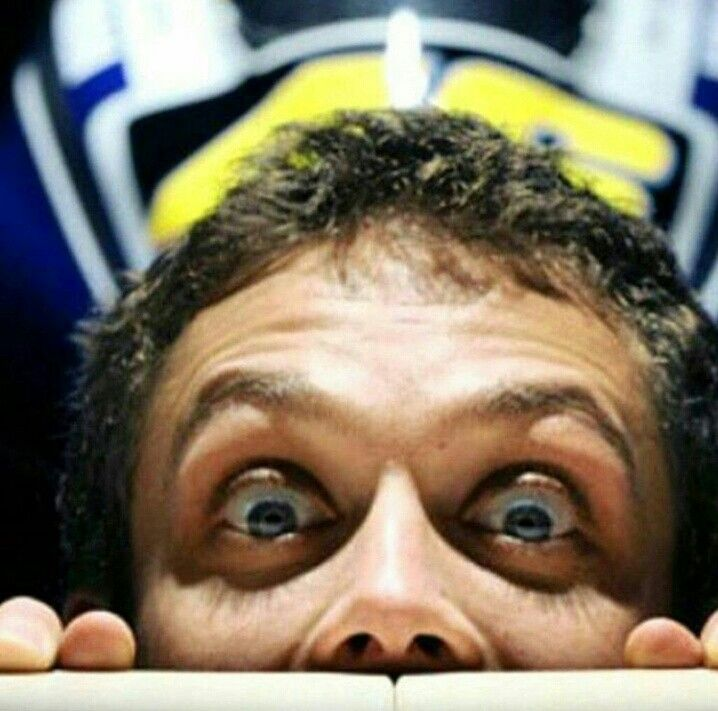 """Valentino Rossi deserves the """"People's Champ Award"""" in 2016 www.rossiaward.com"""