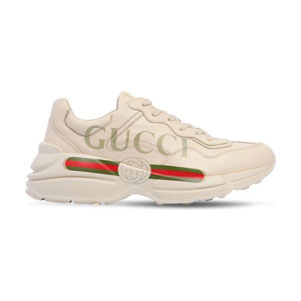 Pin on △ Gucci △