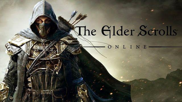 Combo Ninjas: Elder Scrolls Online Review