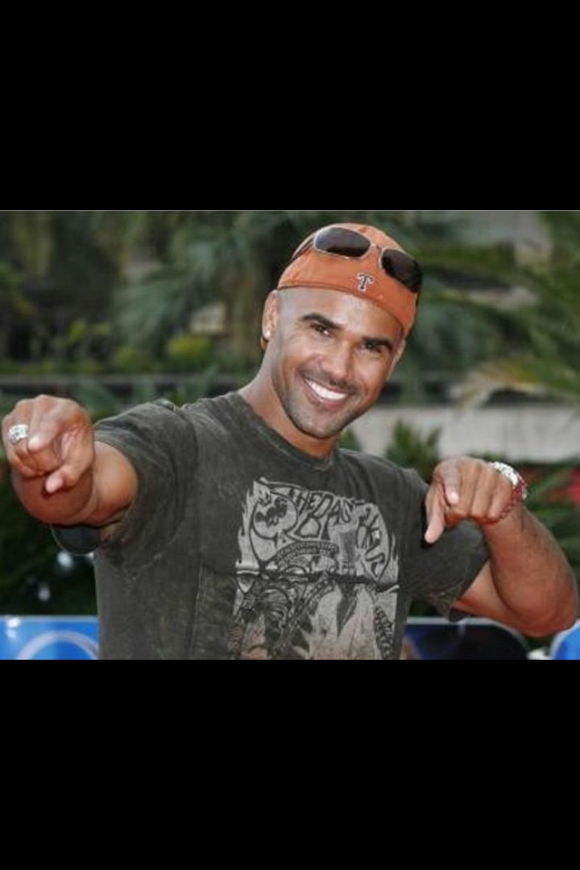 78 best images about sfm shemar on pinterest lion tattoo for Shemar moore back tattoo