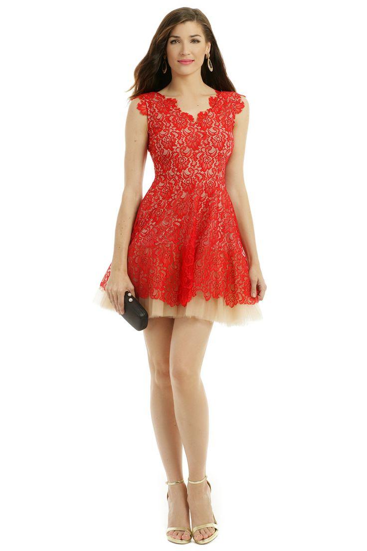 Renting Formal Dresses