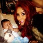 http://www.newssetup.com/snooki-is-pregnant-with-second-child/