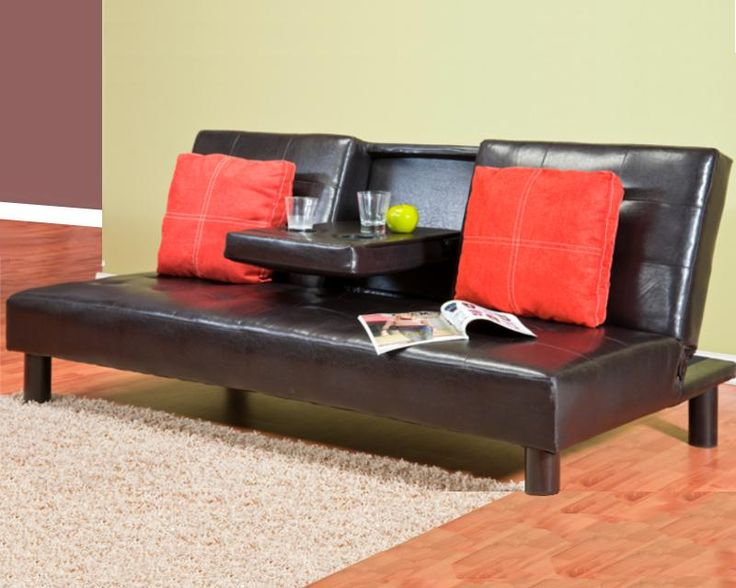 17 best images about sof cama on pinterest home condo - Sofa cama original ...