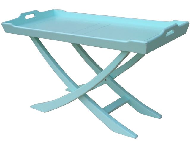 Chedi Coffee Table for Sale - Cottage & Bungalow