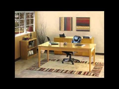 Office Furniture Cape Town - South Africa